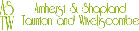 logo-astw